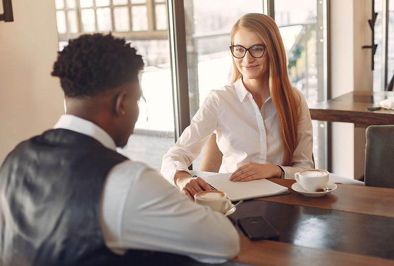 10 Interview Tips That Could Land You Your Dream Job